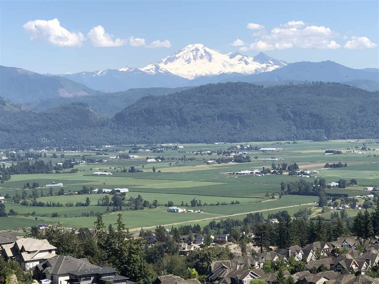 """Main Photo: 2776 MONTANA Place in Abbotsford: Abbotsford East Land for sale in """"Eagle Mountain"""" : MLS®# R2463155"""