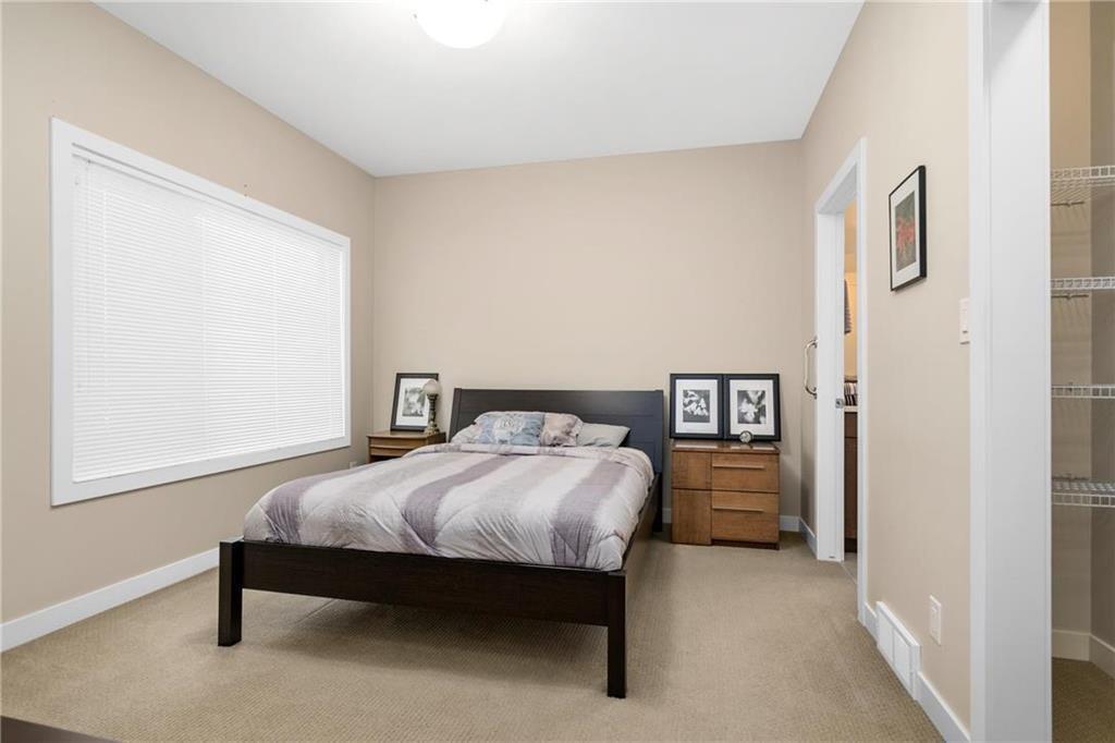 Photo 10: Photos: 2 80 Sandrington Drive in Winnipeg: Condominium for sale (2E)  : MLS®# 202021038