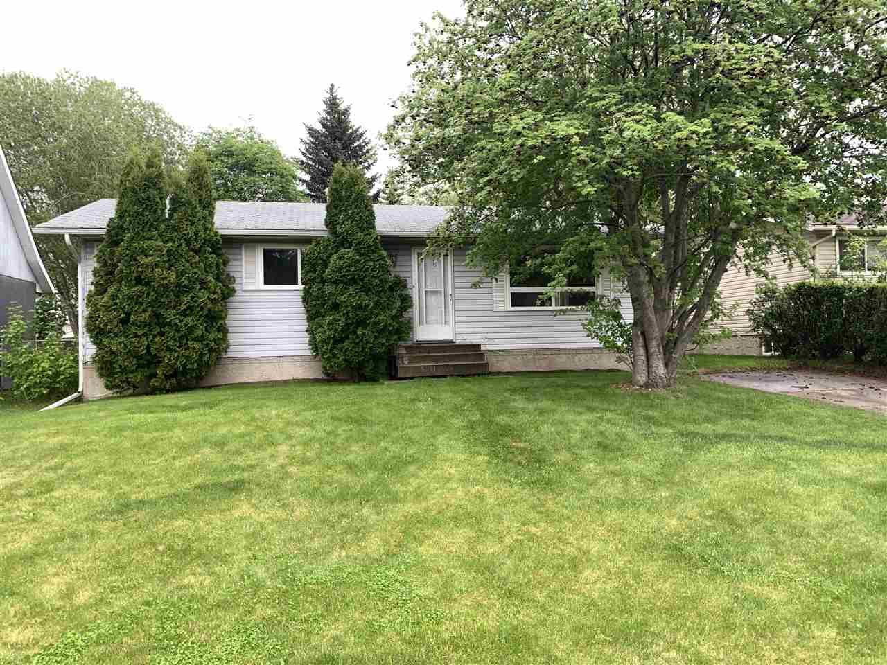Main Photo: 177 MARION Drive: Sherwood Park House for sale : MLS®# E4199316