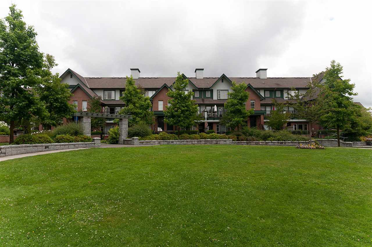 """Photo 16: Photos: 6246 LOGAN Lane in Vancouver: University VW Townhouse for sale in """"HAWTHORN PLACE"""" (Vancouver West)  : MLS®# R2434211"""