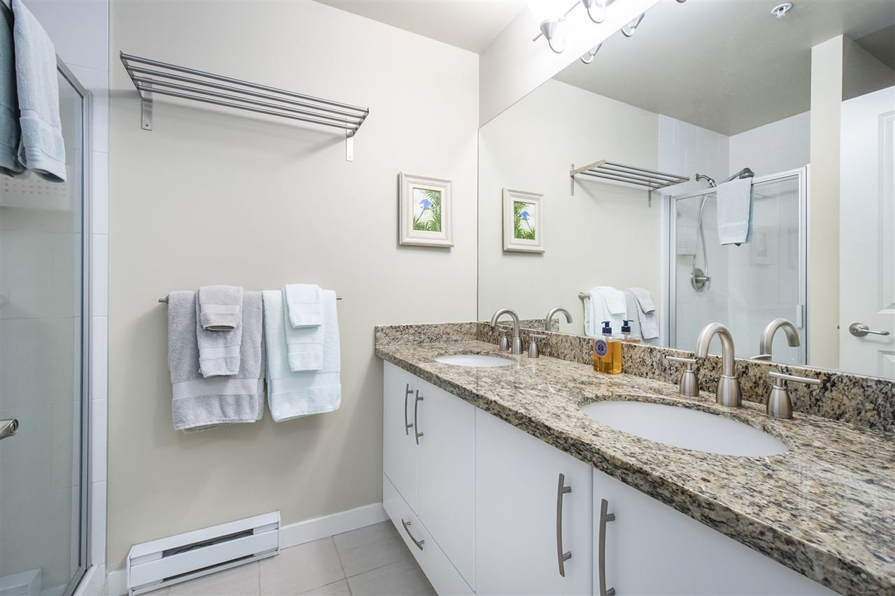 """Photo 12: Photos: 6246 LOGAN Lane in Vancouver: University VW Townhouse for sale in """"HAWTHORN PLACE"""" (Vancouver West)  : MLS®# R2434211"""