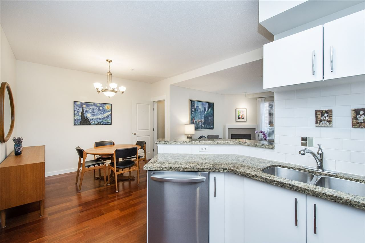 """Photo 9: Photos: 6246 LOGAN Lane in Vancouver: University VW Townhouse for sale in """"HAWTHORN PLACE"""" (Vancouver West)  : MLS®# R2434211"""
