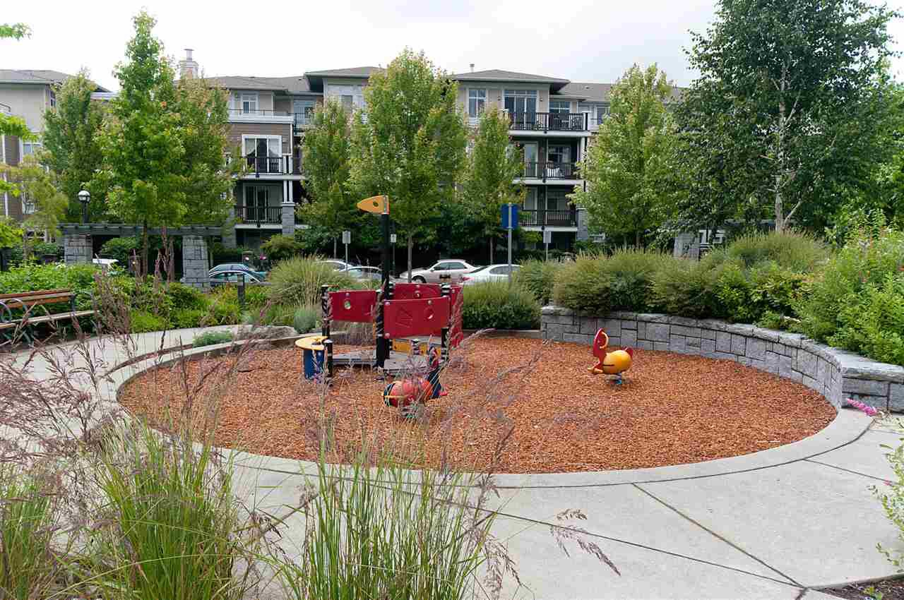 """Photo 18: Photos: 6246 LOGAN Lane in Vancouver: University VW Townhouse for sale in """"HAWTHORN PLACE"""" (Vancouver West)  : MLS®# R2434211"""