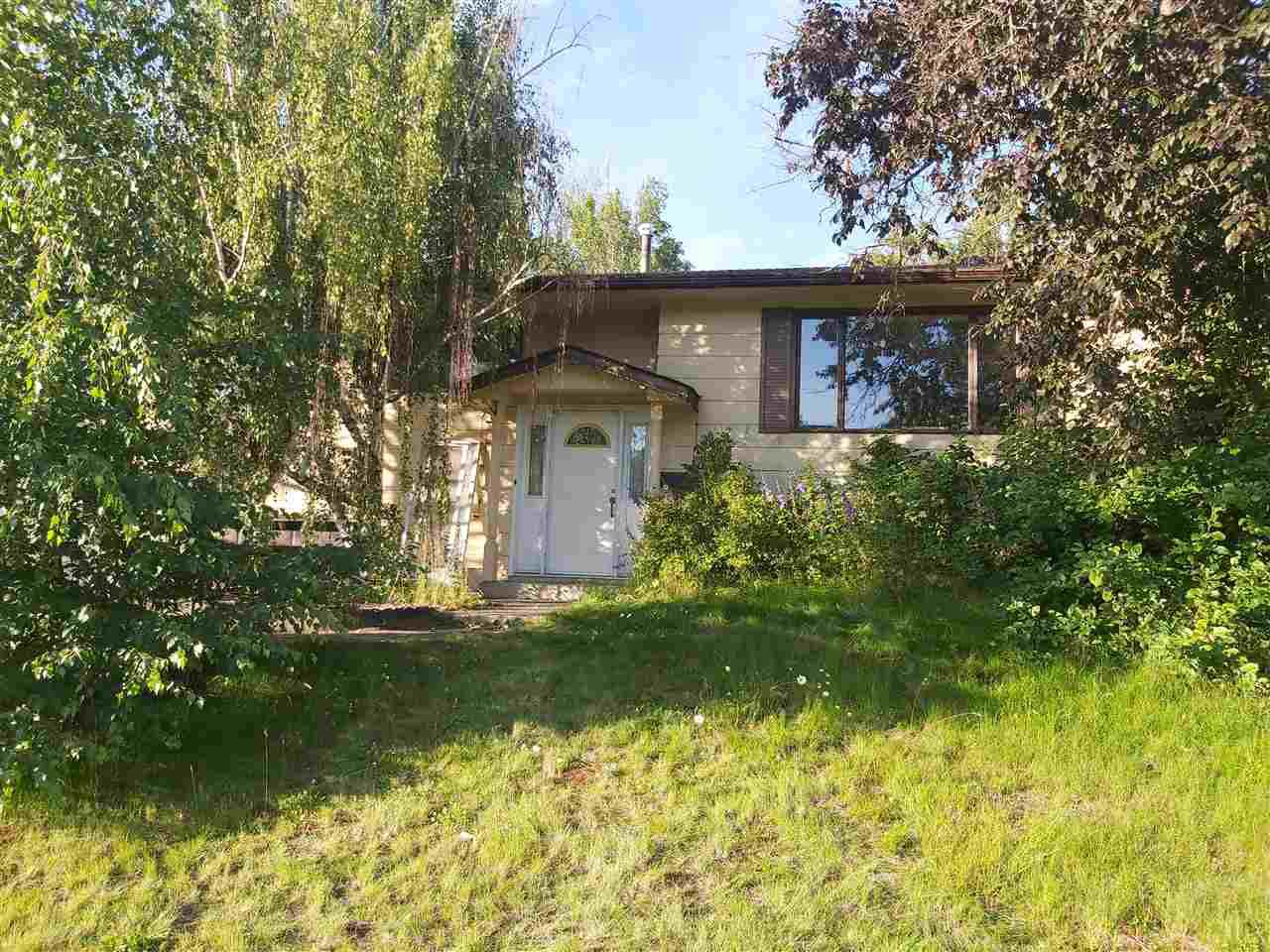 Main Photo: 5310 YORK Drive in Prince George: Upper College House for sale (PG City South (Zone 74))  : MLS®# R2481521