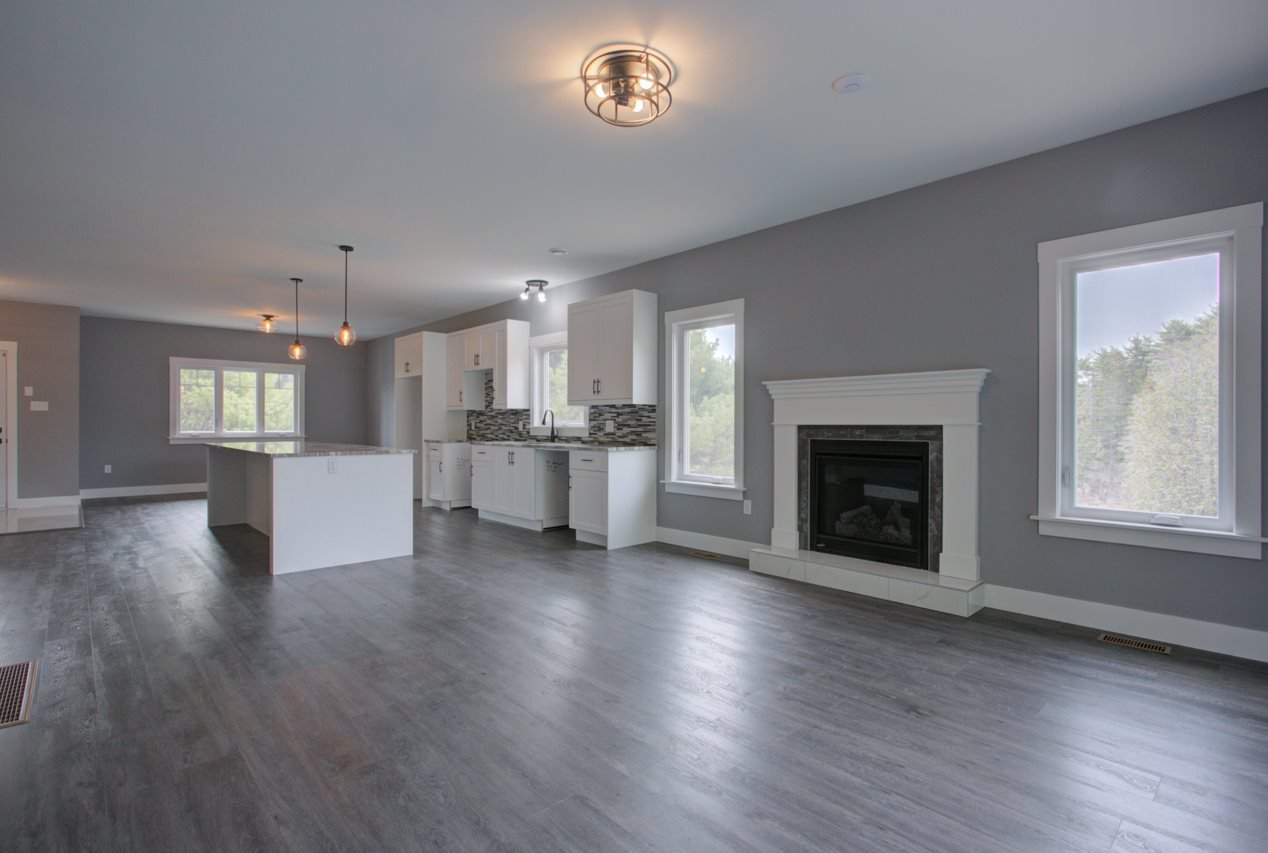 Photo 15: Photos: 46 Whynacht's Point Road in Tantallon: 40-Timberlea, Prospect, St. Margaret`S Bay Residential for sale (Halifax-Dartmouth)  : MLS®# 202008214