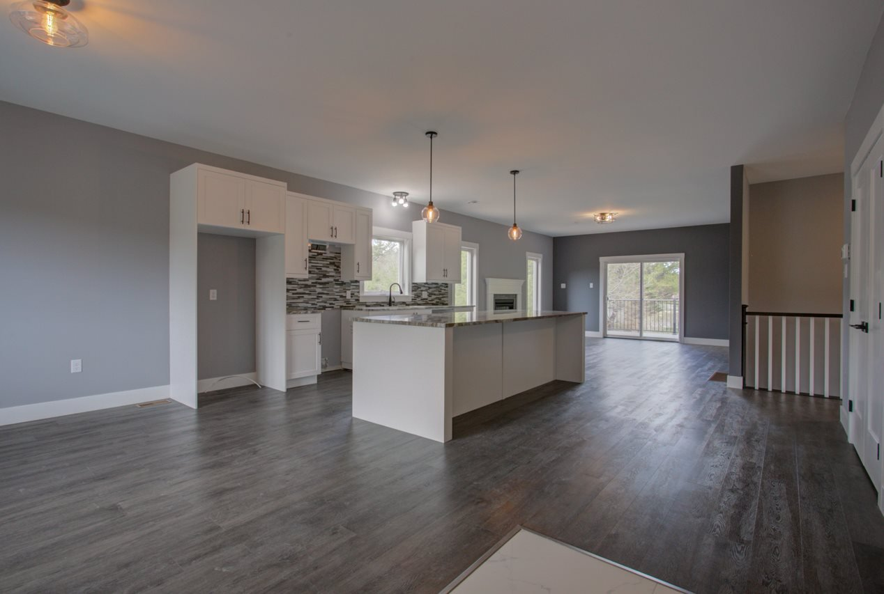 Photo 1: Photos: 46 Whynacht's Point Road in Tantallon: 40-Timberlea, Prospect, St. Margaret`S Bay Residential for sale (Halifax-Dartmouth)  : MLS®# 202008214