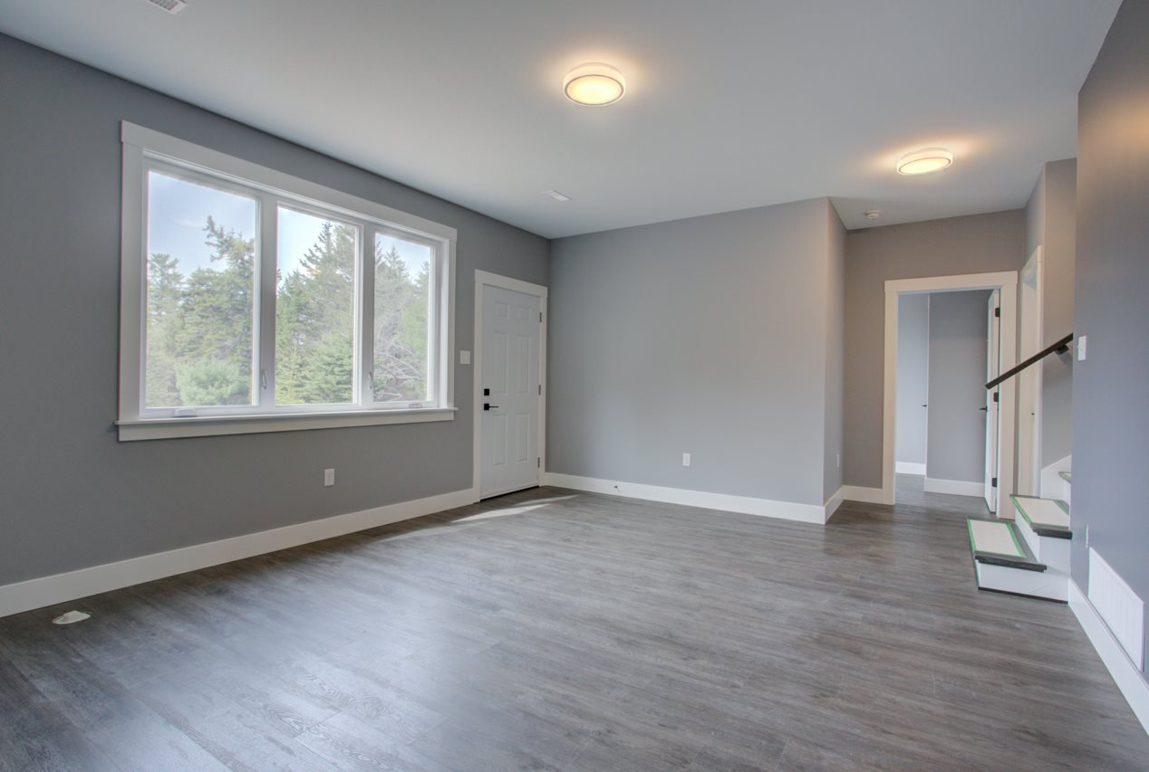 Photo 31: Photos: 46 Whynacht's Point Road in Tantallon: 40-Timberlea, Prospect, St. Margaret`S Bay Residential for sale (Halifax-Dartmouth)  : MLS®# 202008214
