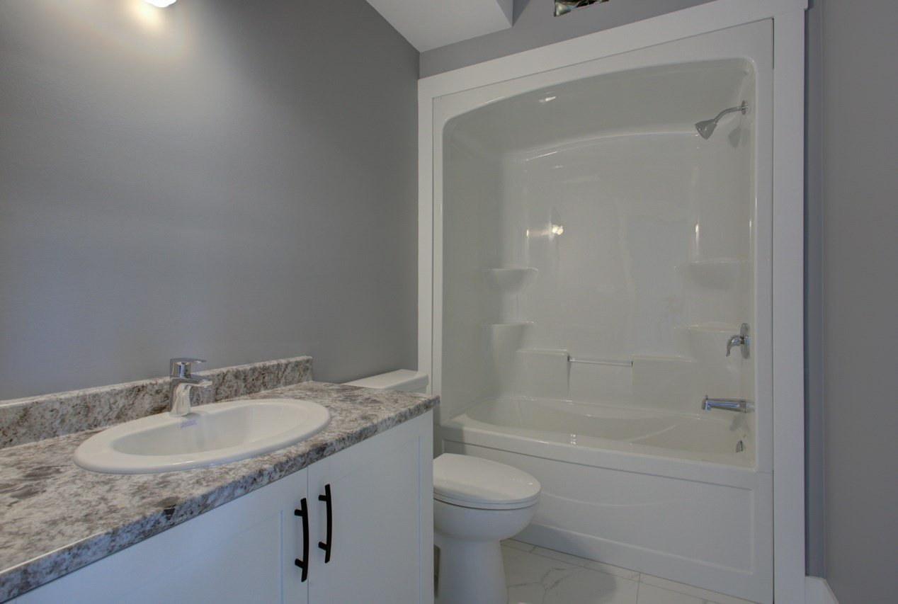 Photo 30: Photos: 46 Whynacht's Point Road in Tantallon: 40-Timberlea, Prospect, St. Margaret`S Bay Residential for sale (Halifax-Dartmouth)  : MLS®# 202008214