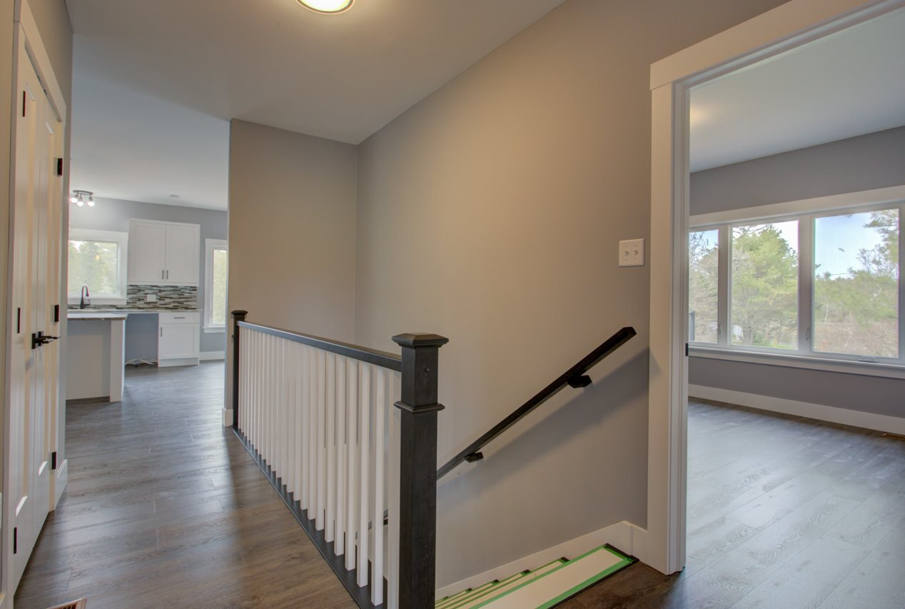 Photo 23: Photos: 46 Whynacht's Point Road in Tantallon: 40-Timberlea, Prospect, St. Margaret`S Bay Residential for sale (Halifax-Dartmouth)  : MLS®# 202008214