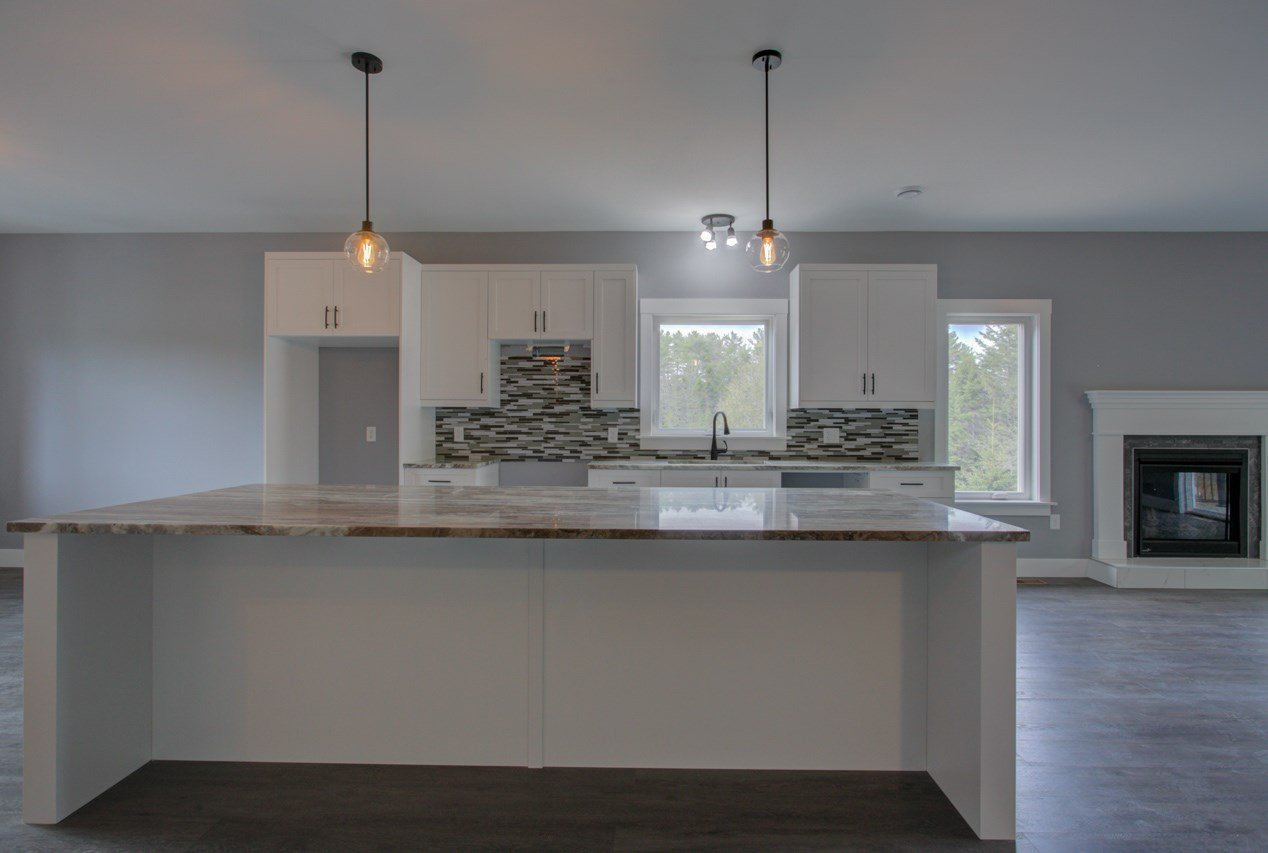 Photo 17: Photos: 46 Whynacht's Point Road in Tantallon: 40-Timberlea, Prospect, St. Margaret`S Bay Residential for sale (Halifax-Dartmouth)  : MLS®# 202008214