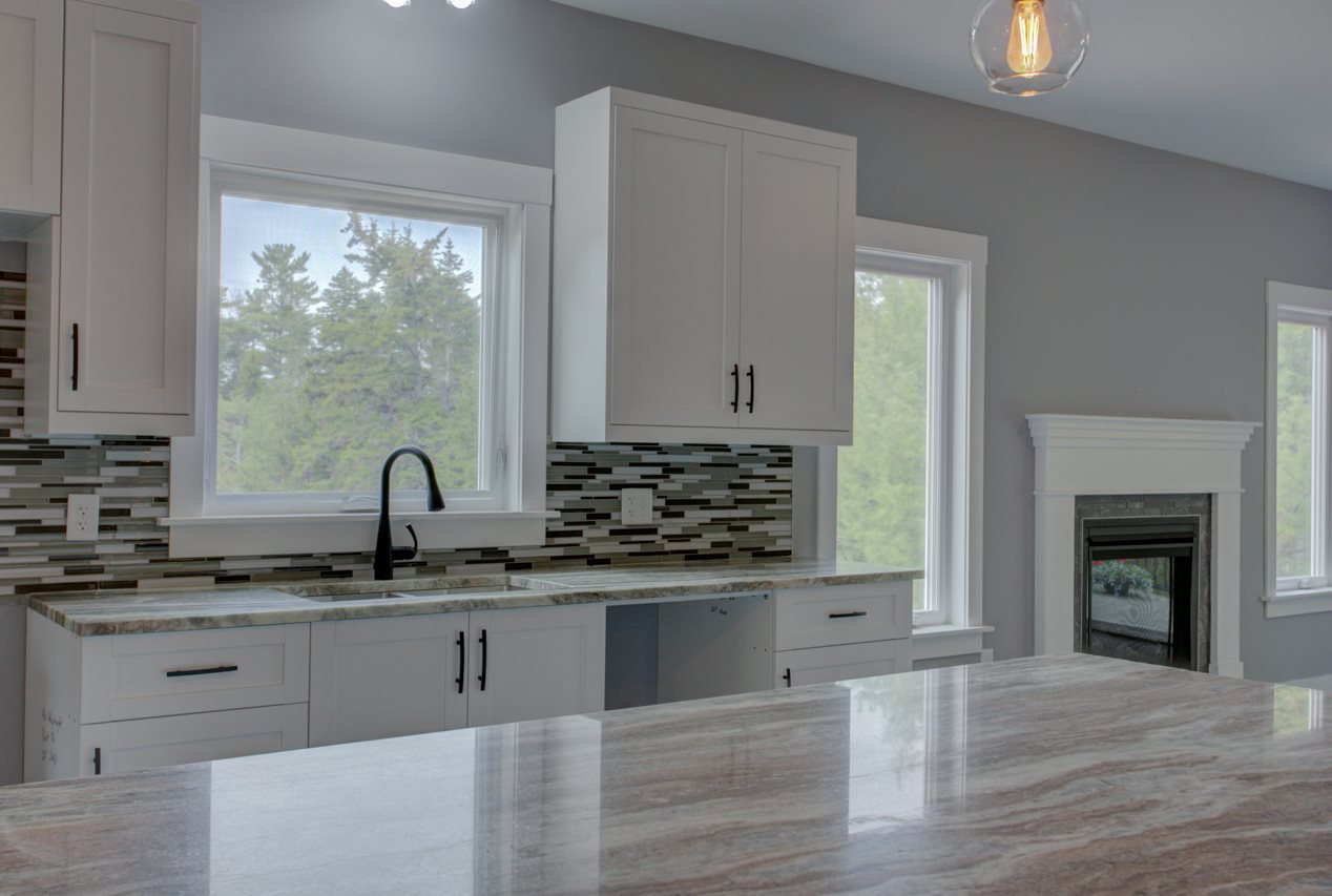 Photo 18: Photos: 46 Whynacht's Point Road in Tantallon: 40-Timberlea, Prospect, St. Margaret`S Bay Residential for sale (Halifax-Dartmouth)  : MLS®# 202008214