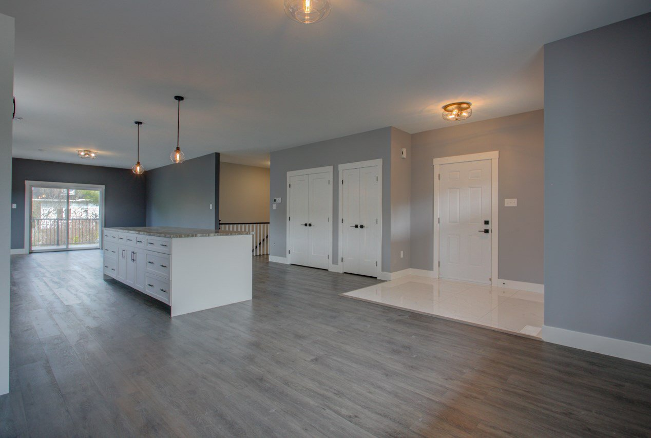 Photo 11: Photos: 46 Whynacht's Point Road in Tantallon: 40-Timberlea, Prospect, St. Margaret`S Bay Residential for sale (Halifax-Dartmouth)  : MLS®# 202008214