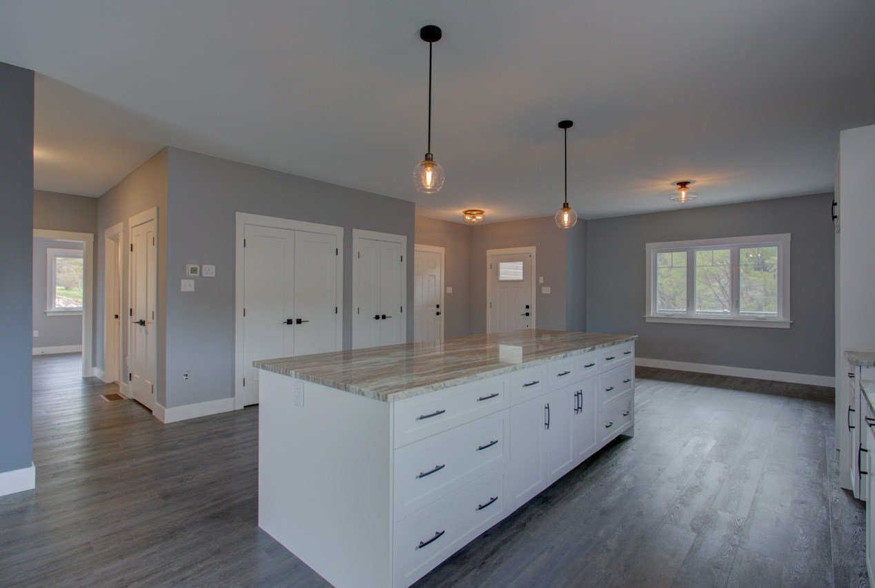 Photo 14: Photos: 46 Whynacht's Point Road in Tantallon: 40-Timberlea, Prospect, St. Margaret`S Bay Residential for sale (Halifax-Dartmouth)  : MLS®# 202008214