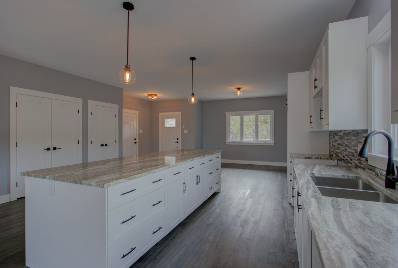 Photo 13: Photos: 46 Whynacht's Point Road in Tantallon: 40-Timberlea, Prospect, St. Margaret`S Bay Residential for sale (Halifax-Dartmouth)  : MLS®# 202008214