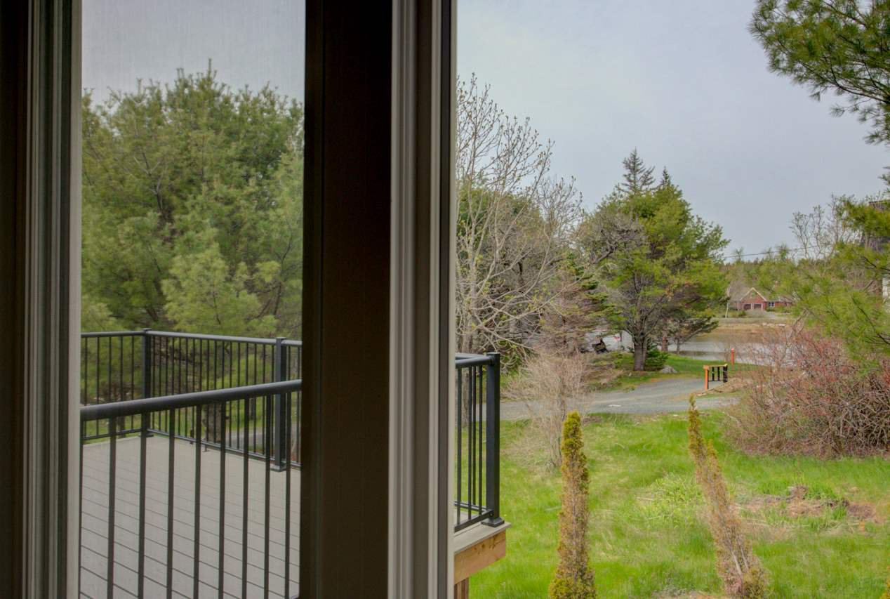 Photo 25: Photos: 46 Whynacht's Point Road in Tantallon: 40-Timberlea, Prospect, St. Margaret`S Bay Residential for sale (Halifax-Dartmouth)  : MLS®# 202008214