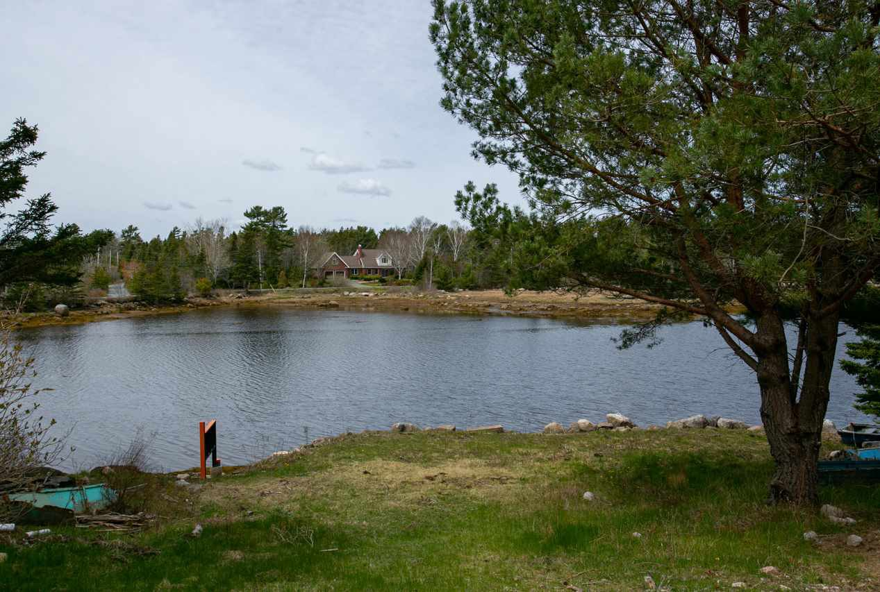 Photo 9: Photos: 46 Whynacht's Point Road in Tantallon: 40-Timberlea, Prospect, St. Margaret`S Bay Residential for sale (Halifax-Dartmouth)  : MLS®# 202008214