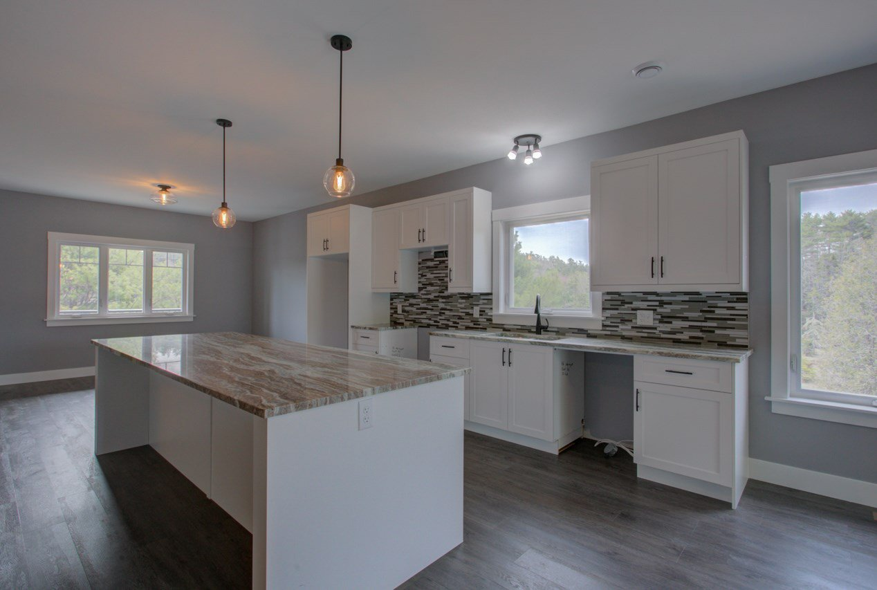 Photo 16: Photos: 46 Whynacht's Point Road in Tantallon: 40-Timberlea, Prospect, St. Margaret`S Bay Residential for sale (Halifax-Dartmouth)  : MLS®# 202008214