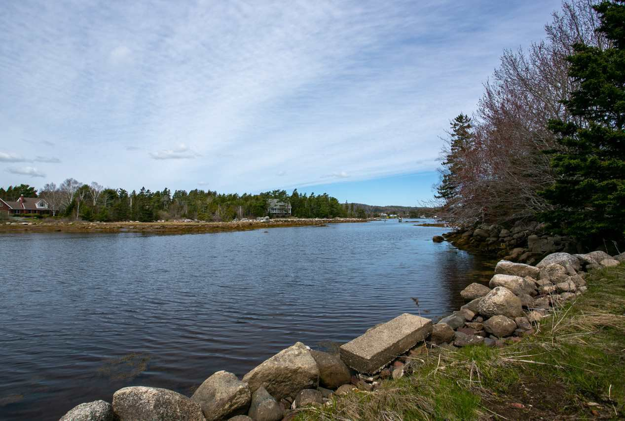 Photo 10: Photos: 46 Whynacht's Point Road in Tantallon: 40-Timberlea, Prospect, St. Margaret`S Bay Residential for sale (Halifax-Dartmouth)  : MLS®# 202008214