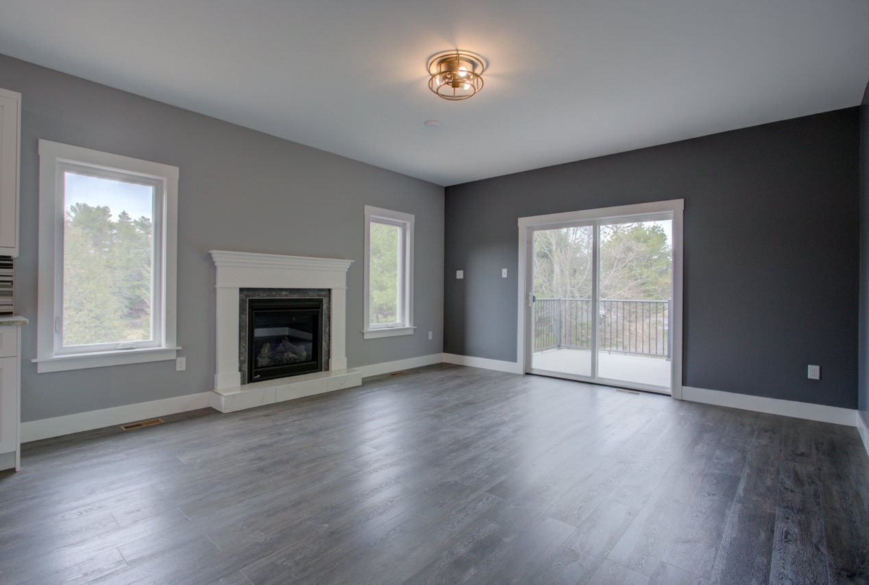 Photo 19: Photos: 46 Whynacht's Point Road in Tantallon: 40-Timberlea, Prospect, St. Margaret`S Bay Residential for sale (Halifax-Dartmouth)  : MLS®# 202008214
