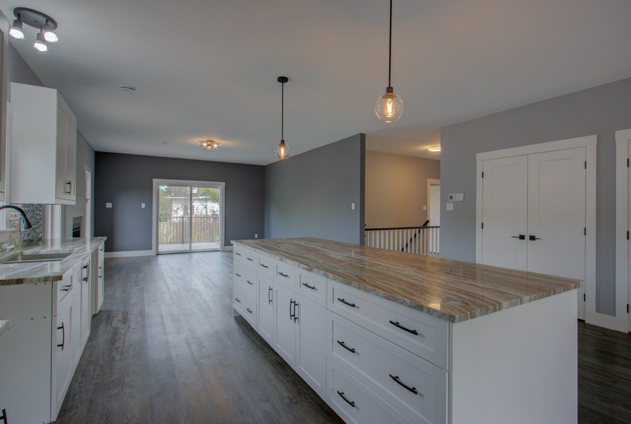 Photo 12: Photos: 46 Whynacht's Point Road in Tantallon: 40-Timberlea, Prospect, St. Margaret`S Bay Residential for sale (Halifax-Dartmouth)  : MLS®# 202008214