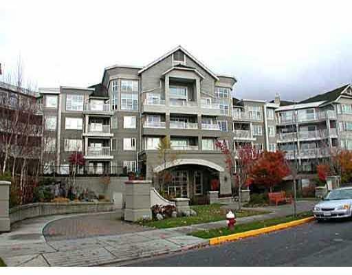 Main Photo: 128 5888 DOVER CRESCENT in Richmond: Riverdale RI Condo for sale ()  : MLS®# V772579