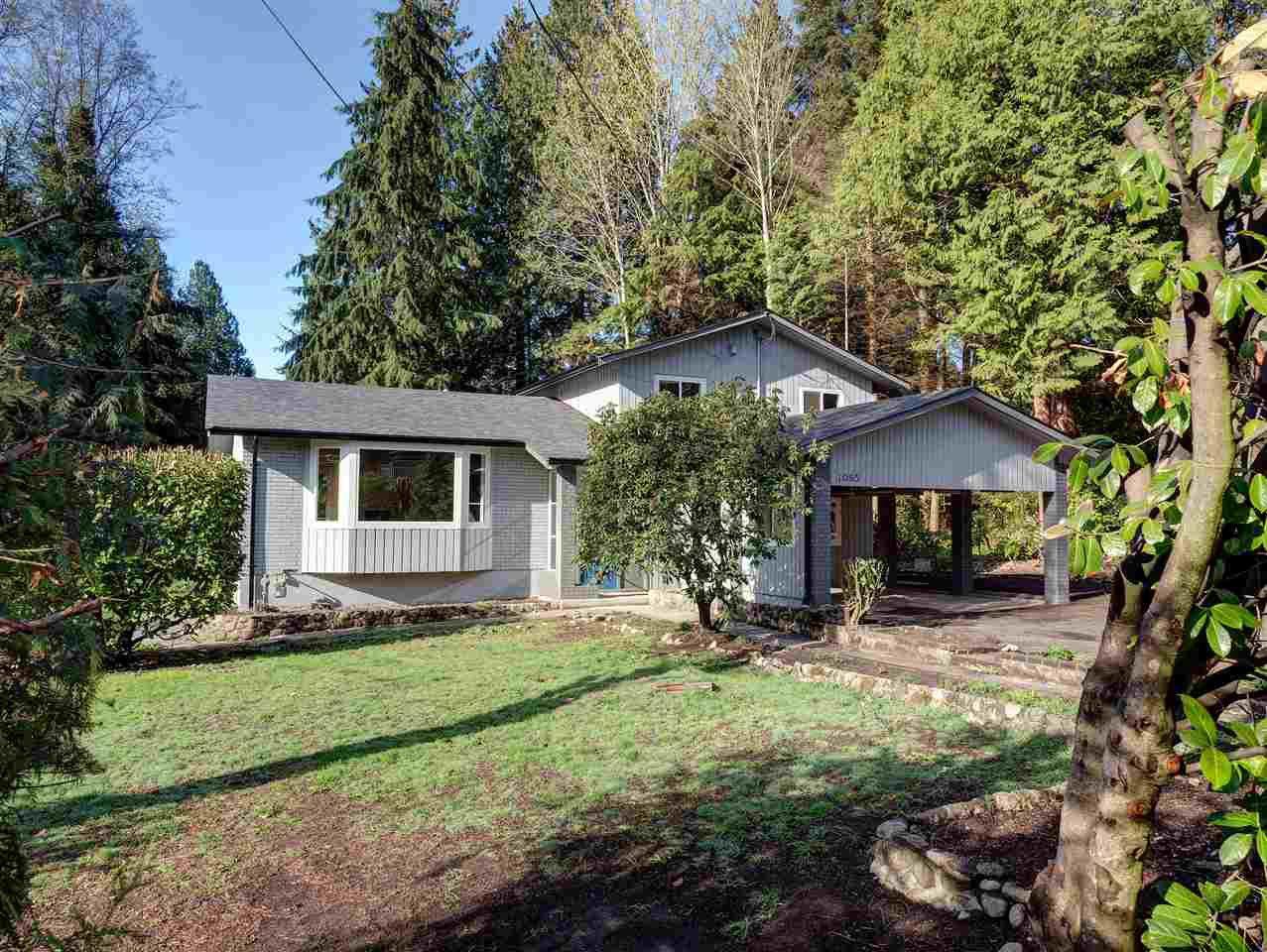 Photo 2: Photos: 1085 ROBERTS CREEK Road: Roberts Creek House for sale (Sunshine Coast)  : MLS®# R2392415