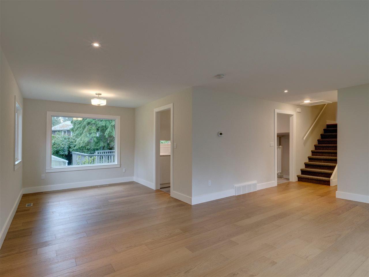 Photo 9: Photos: 1085 ROBERTS CREEK Road: Roberts Creek House for sale (Sunshine Coast)  : MLS®# R2392415