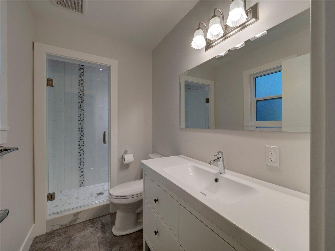 Photo 14: Photos: 1085 ROBERTS CREEK Road: Roberts Creek House for sale (Sunshine Coast)  : MLS®# R2392415