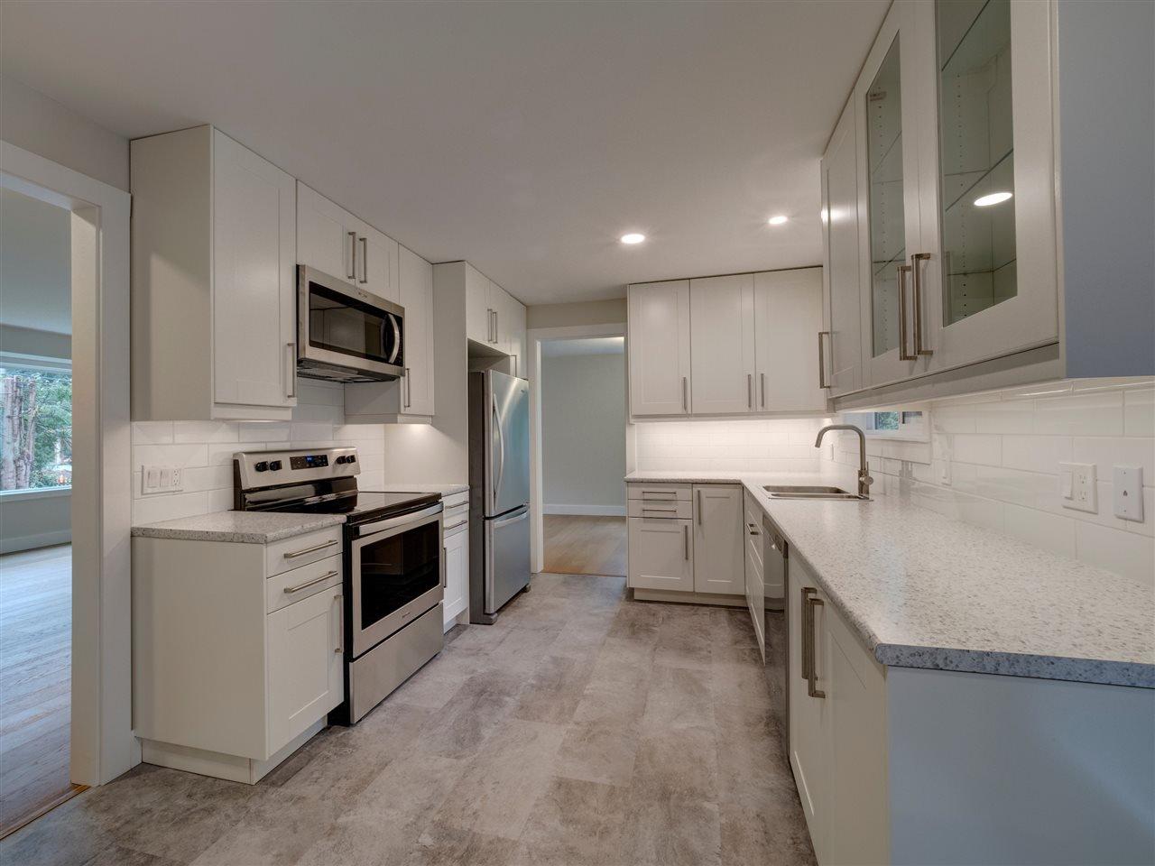 Photo 6: Photos: 1085 ROBERTS CREEK Road: Roberts Creek House for sale (Sunshine Coast)  : MLS®# R2392415