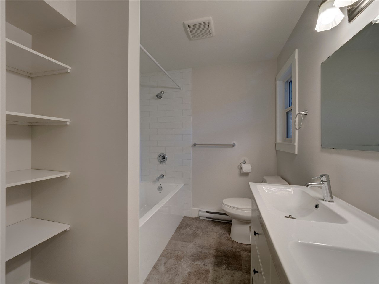 Photo 18: Photos: 1085 ROBERTS CREEK Road: Roberts Creek House for sale (Sunshine Coast)  : MLS®# R2392415