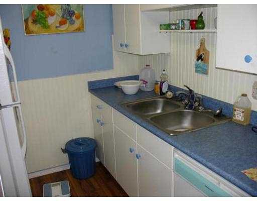 """Photo 5: Photos: 315 204 WESTHILL PL in Port Moody: College Park PM Condo for sale in """"WESTHILL PLACE"""" : MLS®# V554861"""