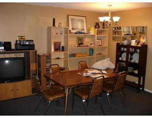 """Photo 3: Photos: 315 204 WESTHILL PL in Port Moody: College Park PM Condo for sale in """"WESTHILL PLACE"""" : MLS®# V554861"""