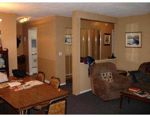 """Photo 2: Photos: 315 204 WESTHILL PL in Port Moody: College Park PM Condo for sale in """"WESTHILL PLACE"""" : MLS®# V554861"""