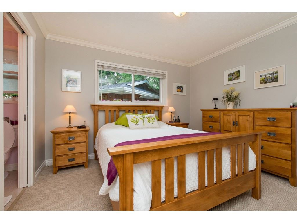 Photo 8: Photos: 6209 HOLLY Road: Agassiz House for sale : MLS®# R2388475
