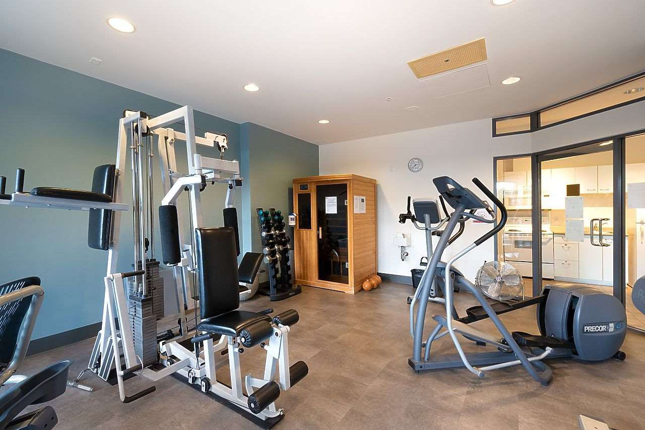 """Photo 17: Photos: 7 4425 HALIFAX Street in Burnaby: Brentwood Park Townhouse for sale in """"POLARIS"""" (Burnaby North)  : MLS®# R2420251"""