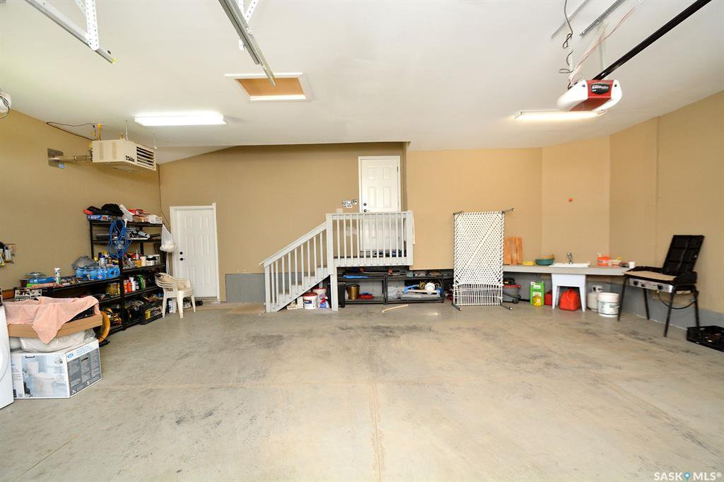 Photo 41: Photos: 650 Hastings Crescent in Saskatoon: Rosewood Residential for sale : MLS®# SK817171
