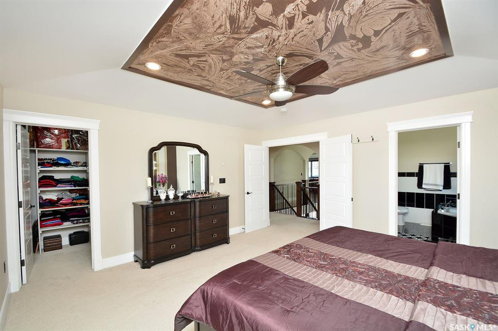 Photo 28: Photos: 650 Hastings Crescent in Saskatoon: Rosewood Residential for sale : MLS®# SK817171