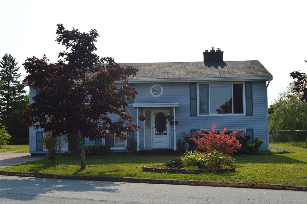Main Photo: 23 Hillside Court in Lower Sackville: 25-Sackville Residential for sale (Halifax-Dartmouth)  : MLS®# 202020040