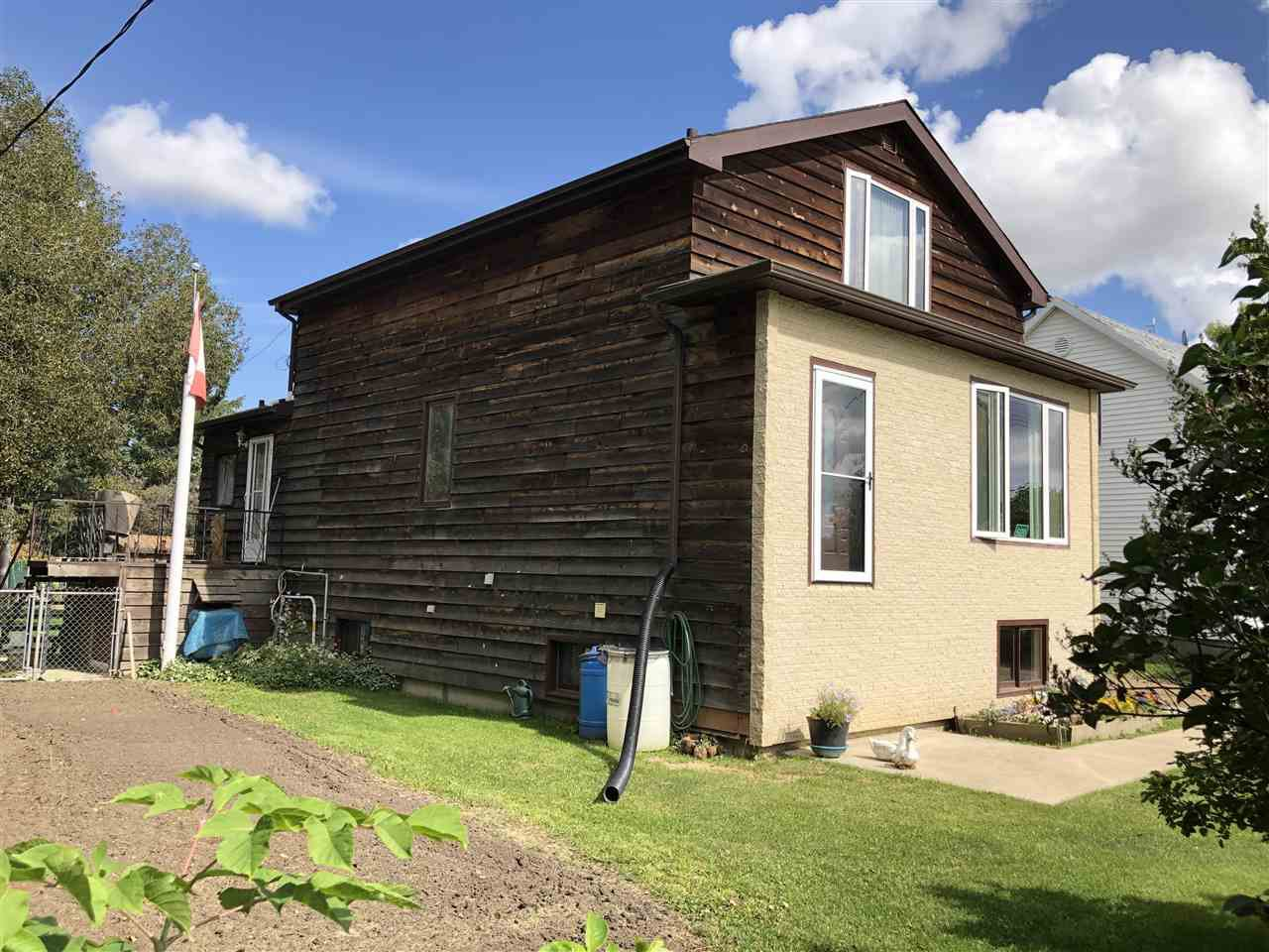Main Photo: : Vimy House for sale : MLS®# E4171675