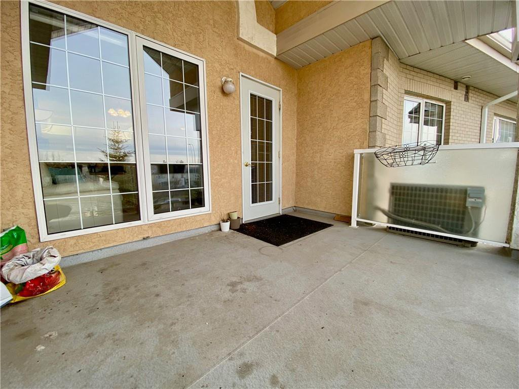 Photo 15: Photos: 327 728 COUNTRY HILLS Road NW in Calgary: Country Hills Apartment for sale : MLS®# C4274911