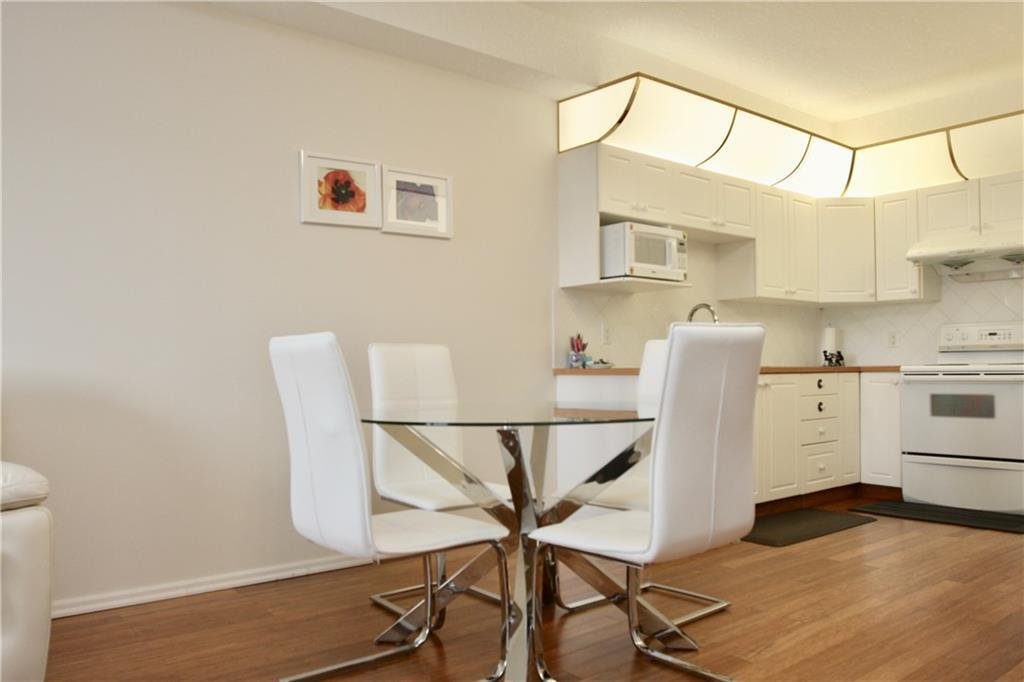 Photo 6: Photos: 327 728 COUNTRY HILLS Road NW in Calgary: Country Hills Apartment for sale : MLS®# C4274911