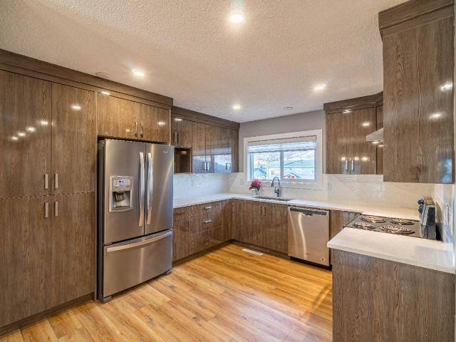 Main Photo: 1273 MESA VISTA DRIVE: Ashcroft House for sale (South West)  : MLS®# 159551