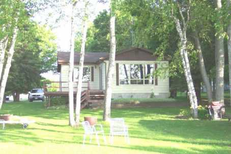 Main Photo: 13 Doig St in KIRKFIELD: House (Bungalow) for sale (X22: ARGYLE)  : MLS®# X929719