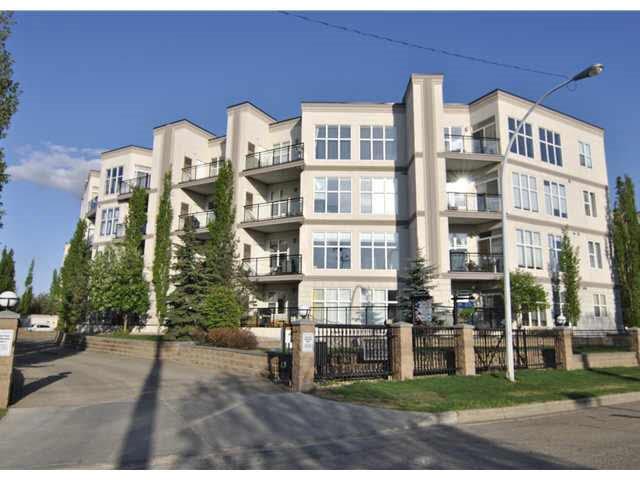 Main Photo: 147 4827 104A Street in Edmonton: Zone 15 Condo for sale : MLS®# E4172631