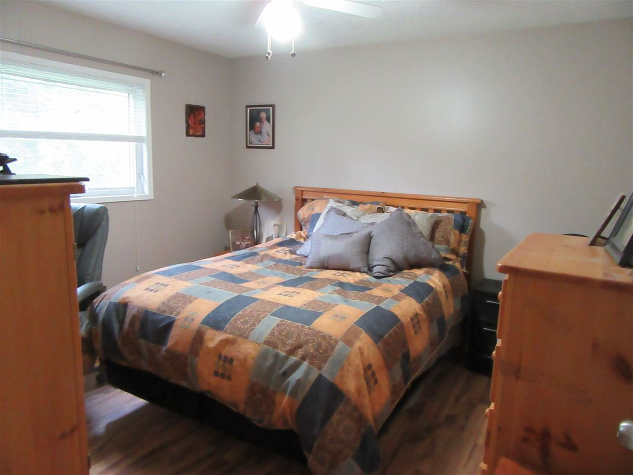 Photo 12: Photos: 4261 ARABIAN Road in Prince George: Emerald House for sale (PG City North (Zone 73))  : MLS®# R2404002