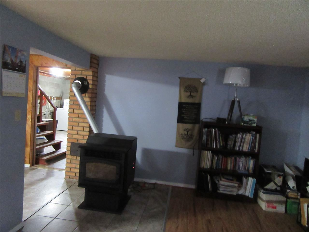 Photo 18: Photos: 4261 ARABIAN Road in Prince George: Emerald House for sale (PG City North (Zone 73))  : MLS®# R2404002