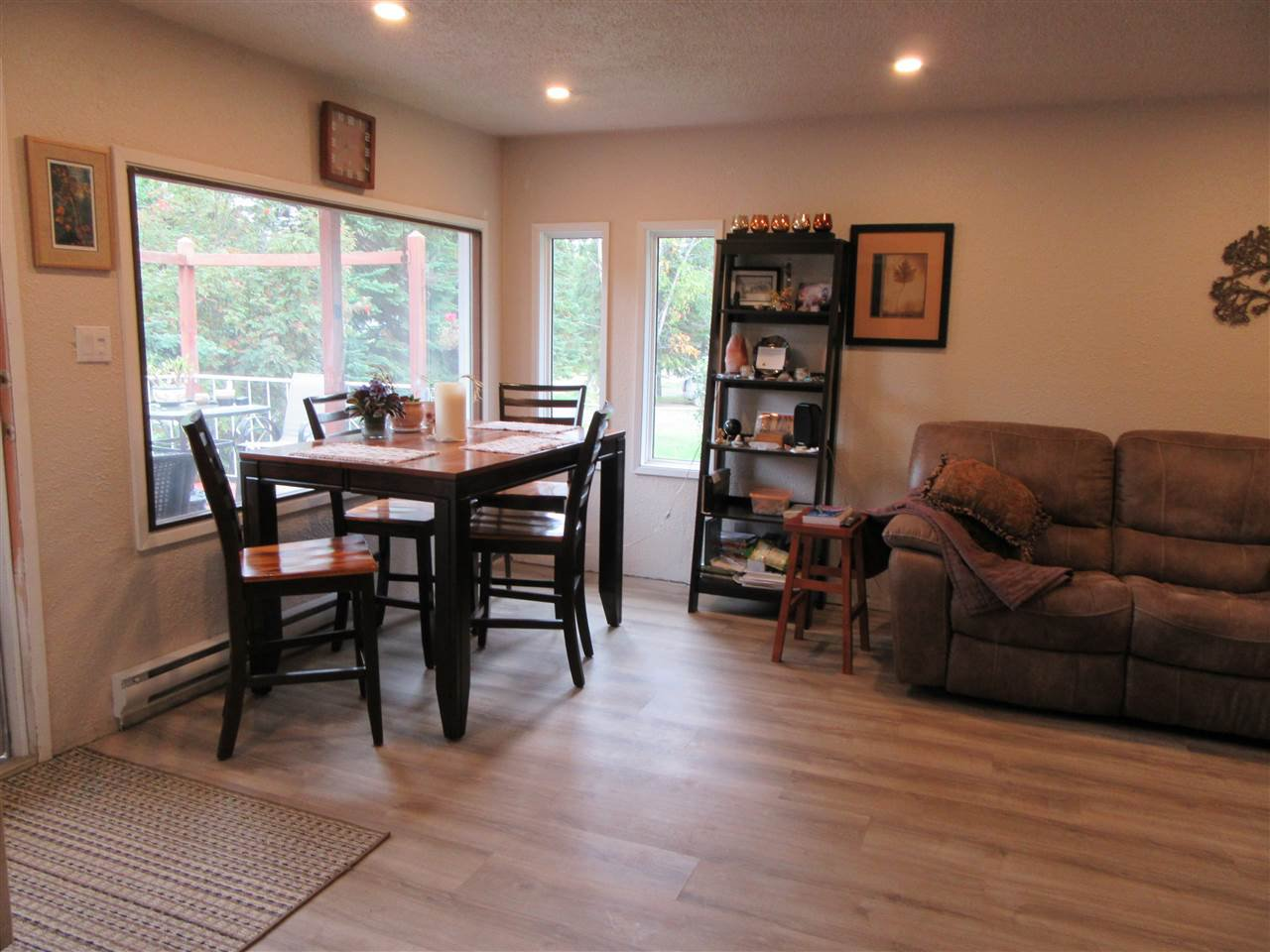 Photo 13: Photos: 4261 ARABIAN Road in Prince George: Emerald House for sale (PG City North (Zone 73))  : MLS®# R2404002