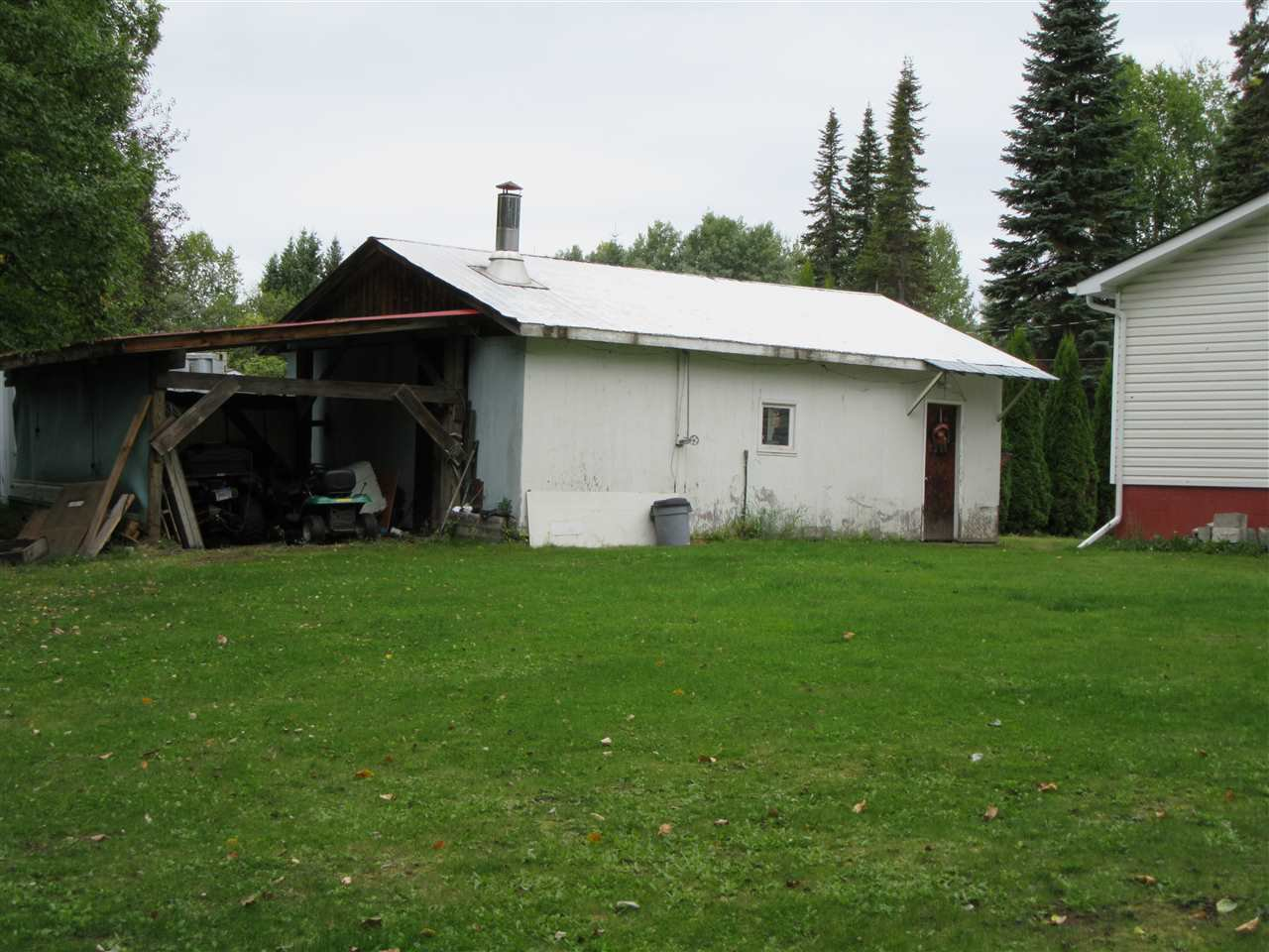 Photo 6: Photos: 4261 ARABIAN Road in Prince George: Emerald House for sale (PG City North (Zone 73))  : MLS®# R2404002
