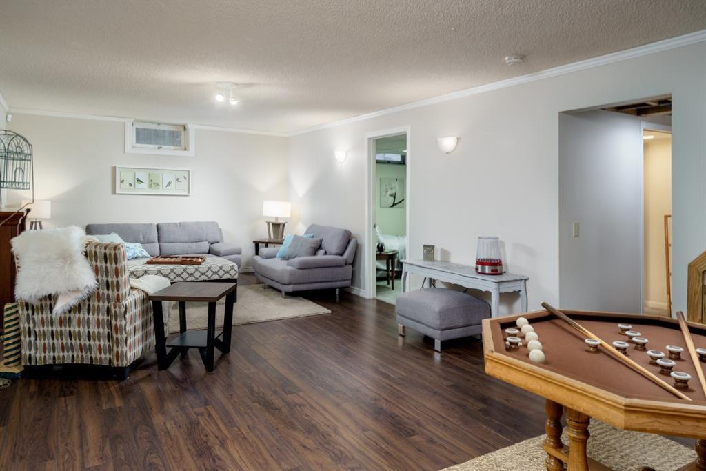 Photo 32: Photos: 523 Deermont Court SE in Calgary: Deer Ridge Detached for sale : MLS®# A1050055