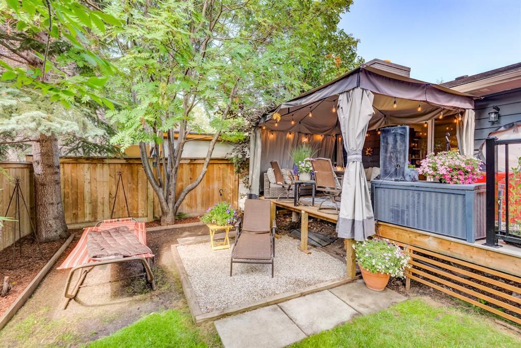 Photo 41: Photos: 523 Deermont Court SE in Calgary: Deer Ridge Detached for sale : MLS®# A1050055